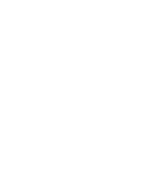 OUR HYBRID FAMILY HAS SOMETHING FOR EVERYONE